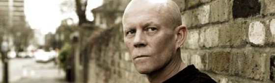 Vince Clarke heads to Kickstarter to make video game