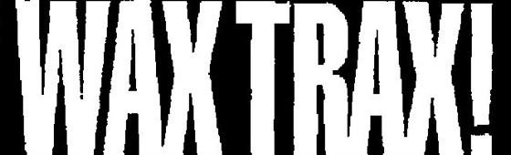 Wax Trax! returns with 12″, Julia Nash interviewed