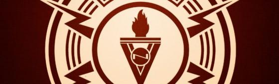 """VNV Nation's orchestral album """"Resonance"""" set for May"""