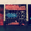 Jarre collaborates with M83, Massive Attack and Tangerine Dream