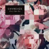 Chvrches release first single from new album
