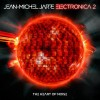 "Jean-Michel Jarre readies ""Electronica 2″ with Pet Shop Boys, Yello, Primal Scream, Gary Numan and many more"