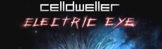 New intense and melodic single from Celldweller