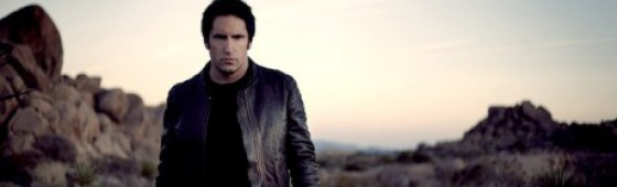 "Trent Reznor: ""I've been less than honest"""
