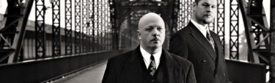 "VNV Nation's ""Transnational"" delayed: new date is October 4"