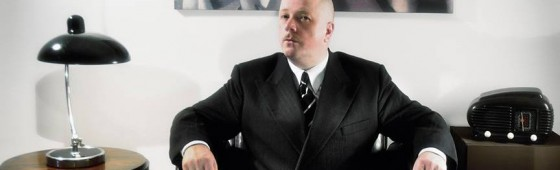 "VNV Nation ""Transnational"" preview, release next week"