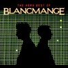 Minimal Wave reissues Blancmange debut EP
