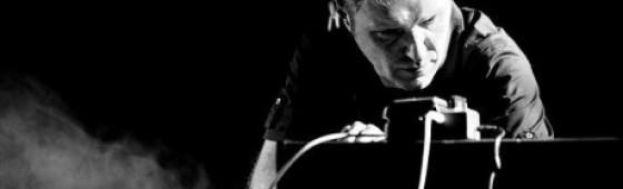 Vomito Negro line-up changes; new album 2014