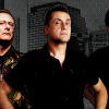 "Die Krupps' ""Nazis auf Speed"" video and tour schedule"