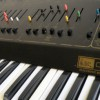 New ARP Odyssey synthesizer to be released by Korg in 2014