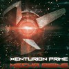 "Xenturion Prime album ""Mecha Rising"" in 1 month"