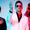 Electronic Summer initiates Depeche Mode fan documentary