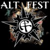 Alt-Fest confirms cancellation
