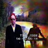 Cabaret Voltaire live with only one member and new music
