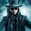 Fields of the Nephilim finalizes new album