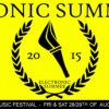 Electronic Summer: first 3 live acts booked