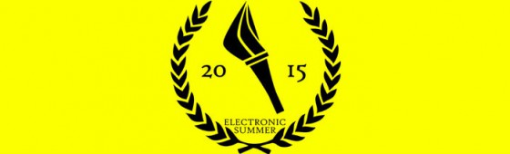 Electronic Summer: first 3 live acts booked – 2 concerts with VNV Nation