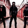 """Premiere for new The Prodigy single """"Nasty"""" – watch the video"""