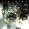 Delerium to release B-sides and rarities compilation