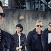 "Watch the official New Order video for ""Restless"""