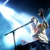 Susanne Sundfør – Way Out West – Gothenburg – August 13 2015 – gallery