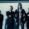 Swedish goth rockers Beseech return after a decade