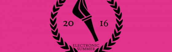 Time again for the biggest annual synth culture event in Scandinavia