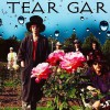 The Tear Garden: New album and possibly live shows