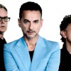 """Spirit"" by Depeche Mode to be released in the spring, tour starts in Stockholm"