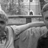 Happy birthday, Ralph Lundsten – watch his and Julian Brandt's new video