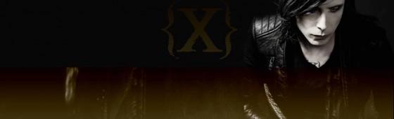 IAMX: Mini album, tour and video – watch it below