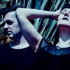 """Hungary's Black Nail Cabaret ready to serve another round of """"synth noir"""""""