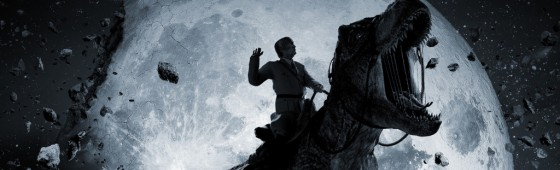 "Watch the trailer for ""Iron Sky The Coming Race"""