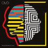 Another single and video from the new OMD album – synthpop bliss