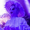 New Björk single – watch the hallucinogenic video