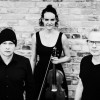Strings attached – Mesh talks about their classical concert and record