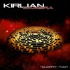 Kirlian Camera's new album, feat. Eskil Simonsson, set for release (again)