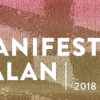 And the Manifest winner is…