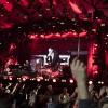 Roskilde Festival 2018 – report