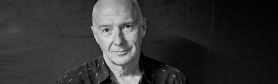 How to make a career last for half a century – Midge Ure interviewed