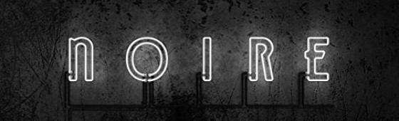 More info regarding the upcoming VNV Nation album