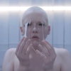 "Watch the new eerie sci-fi video for Ladytron's ""The Island"""