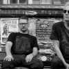 Welcome to the future – Front Line Assembly interviewed in Hamburg