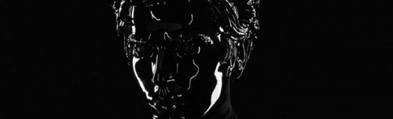 Listen to/watch the new Gesaffelstein