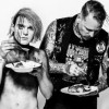 New Combichrist album, line-up and extensive tour