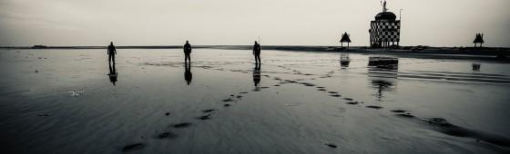 Front 242: rescheduled US tour