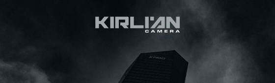 Italy's Kirlian Camera announces dark album – listen to the new single