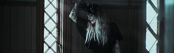 Memoria duet with Kite singer on new single