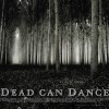 Dead Can Dance release date set