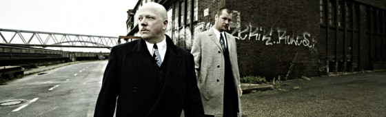 VNV Nation give away remix EP